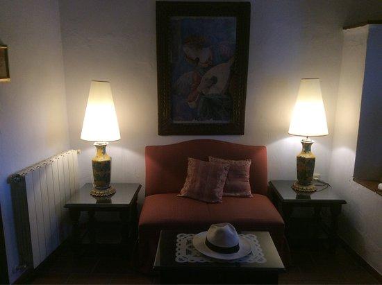 هوتل سان جابرييل: photo1.jpg