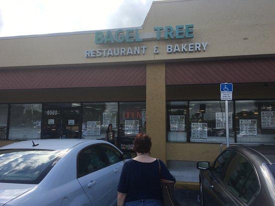 G S Restaurant Delray Beach Florida