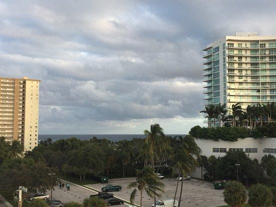 Sands Harbor Hotel and Marina Pompano Beach: photo5.jpg