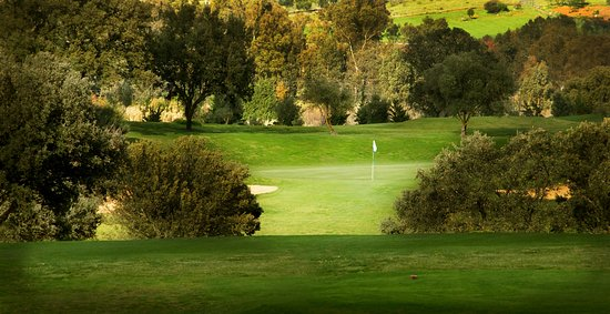 Don Tello Club de Golf