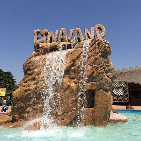 Etnaland
