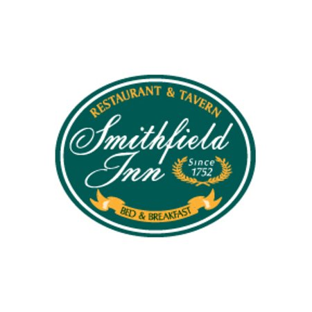 The Smithfield Inn Bed and Breakfast, Restaurant and Tavern 사진