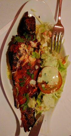 Labone Indian Cuisine: IMG_20170127_193456_edited_large.jpg