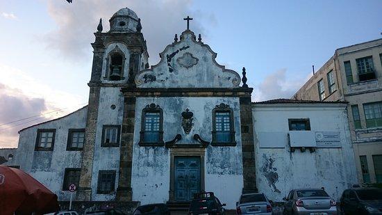 Misericordia Church - image 10