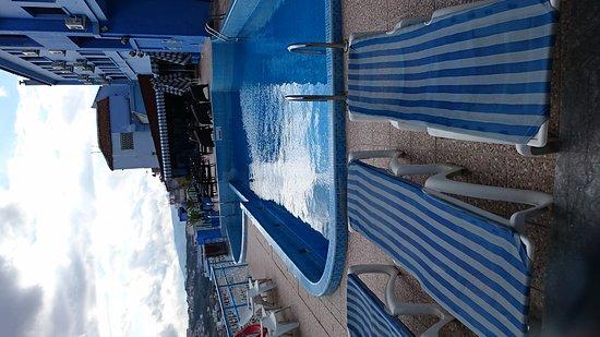 Hotel Parador: DSC_2317_large.jpg