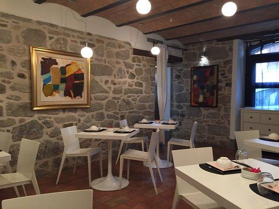 Montegiardino, San Marino: photo1.jpg