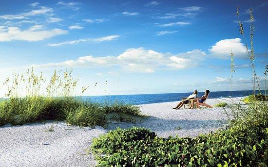 Island Inn Sanibel: UPDATED 2018 Prices & Hotel