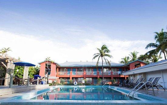Sanibel Island Hotels: Sanibel Island Beach Resort From €154 (€̶2̶1̶3̶)