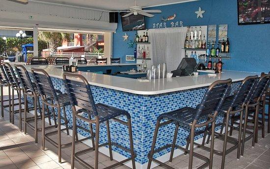 Sanibel Island Beach Resort: UPDATED 2018 Prices & Hotel