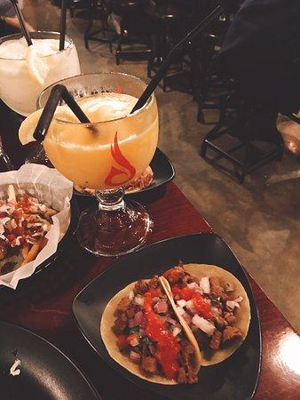 Vatos Urban Tacos Itaewon : photo0.jpg