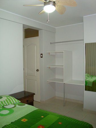 Duna Dorada Hotel