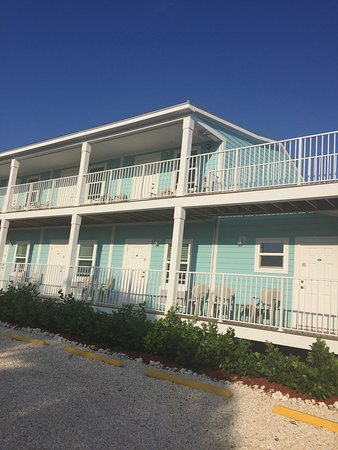 Bonefish Bay Motel & RV's: photo0.jpg