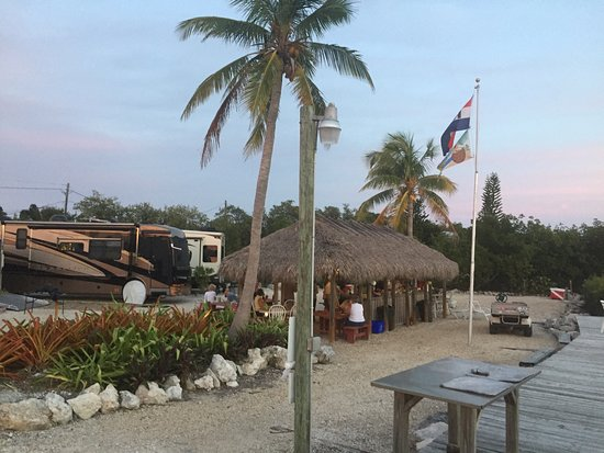 Bonefish Bay Motel & RV's: photo1.jpg
