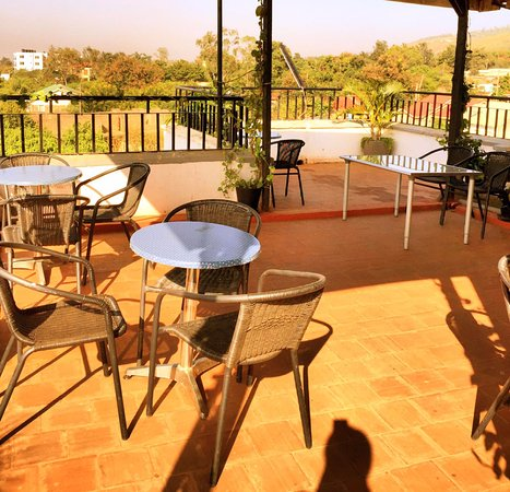 Kisumu Terrace Apartments