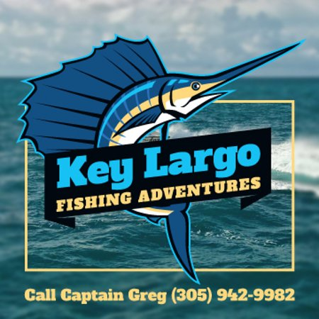 Key largo fishing adventures fl top tips before you go for Key largo fishing