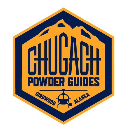 ‪Chugach Powder Guides‬