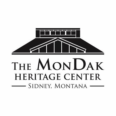 Sidney, Montana: The MonDak Heritage Center