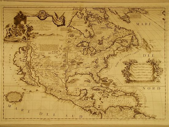 North America Map Mississippi River.1764 Map Of Mouth Of Mississippi River By J N Bellin Picture Of