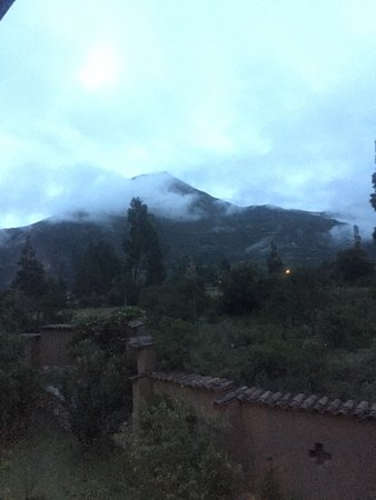 Inkallpa Valle Sagrado: photo1.jpg