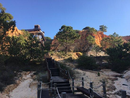 Pine Cliffs Hotel, a Luxury Collection Resort: photo2.jpg