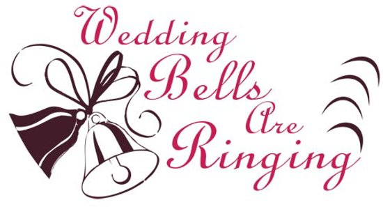 Wedding Bells Ringing The Brooklyn Bolton Have A Lovely Day