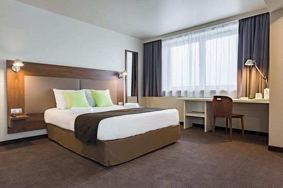 Campanile Nowy Targ-Zakopane Hotel