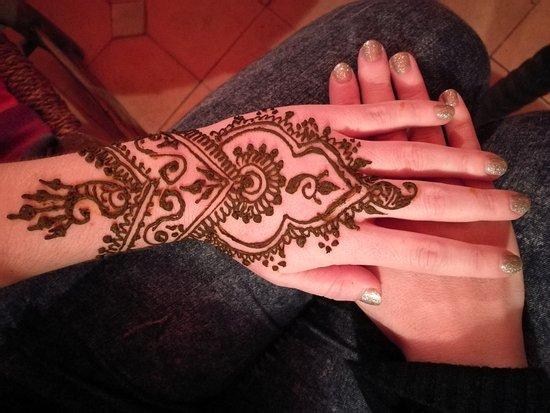 Henna cafe: IMG_20161229_194036_large.jpg