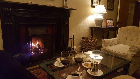 Dunlavin, Ireland: 20170127_204958_large.jpg