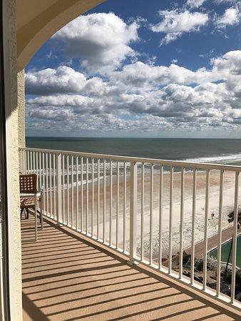 The Cove on Ormond Beach: photo0.jpg