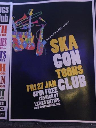 Lewes Con Club: photo0.jpg
