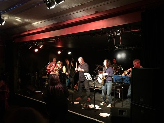 Lewes Con Club: photo1.jpg
