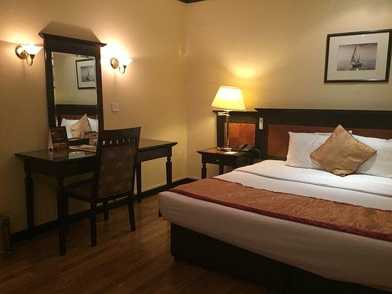 Imperial Suites Hotel: photo4.jpg
