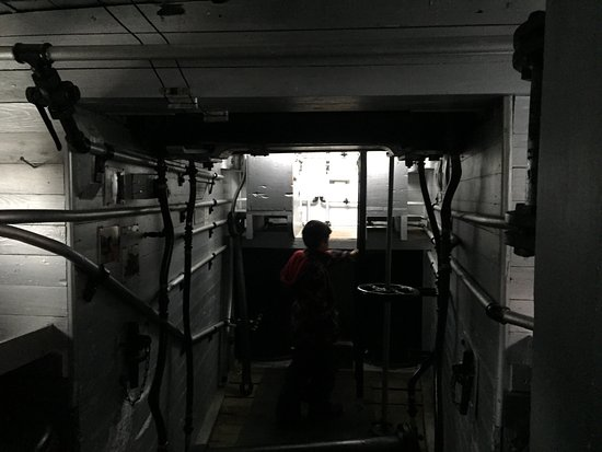 Prince George Railway Museum: photo1.jpg