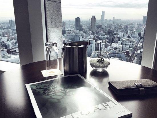 セント レジス ホテル 大阪, photo0.jpg
