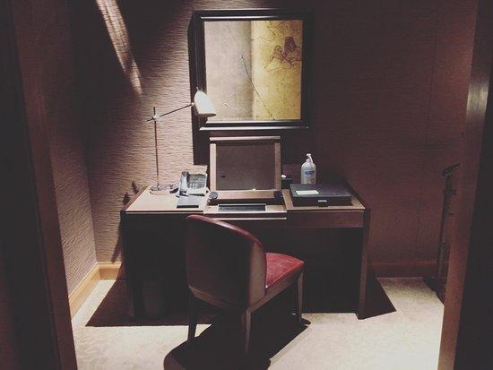 セント レジス ホテル 大阪, photo2.jpg