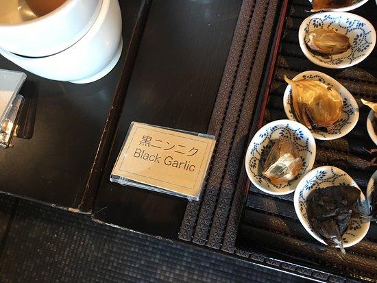 Fukui Hotel: photo1.jpg