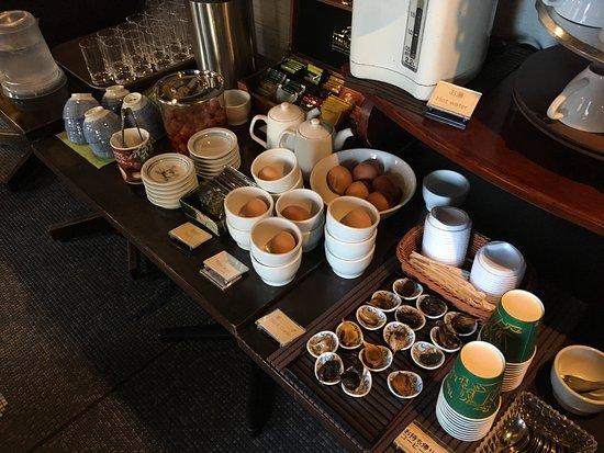 Fukui Hotel: photo2.jpg