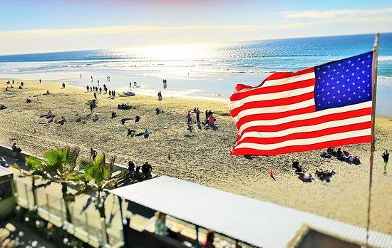 Surfer Beach Hotel 153 1 6 9 Updated 2018 Prices Reviews San Go Ca Tripadvisor