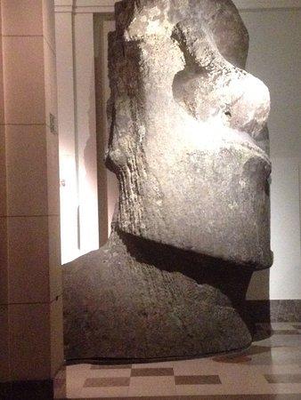 Musee du Cinquantenaire : photo1.jpg