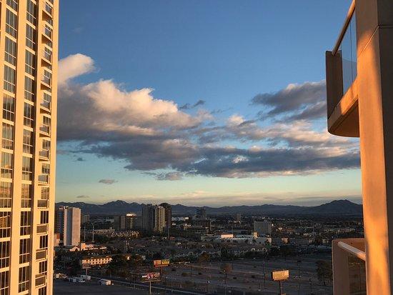Signature at MGM Grand: photo1.jpg