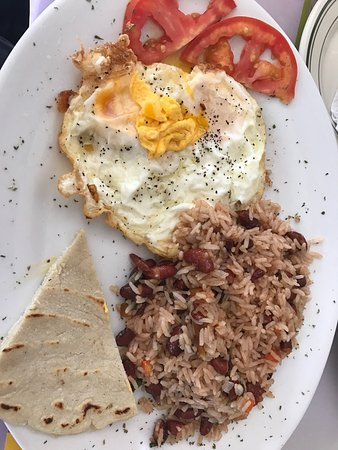 Miss Ediths's Restaurant: photo1.jpg