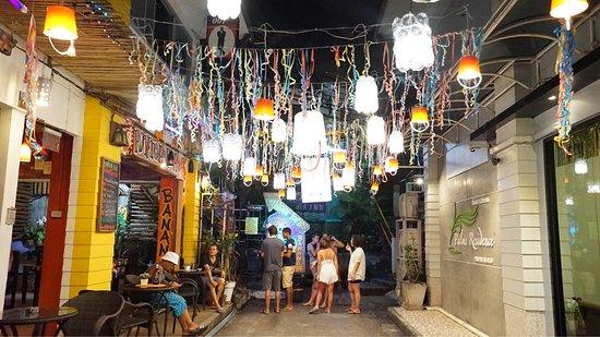 Phi Phi Palms Residence: photo0.jpg