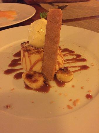 Spiga Restaurant: photo2.jpg