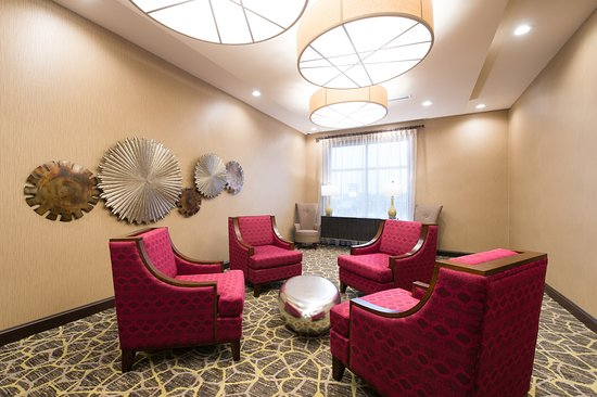 meeting pre function seating area picture of homewood suites by rh tripadvisor com