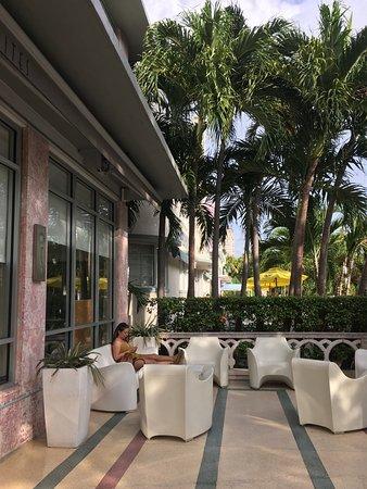 Crest Hotel Suites 86 1 0 6 Updated 2018 Prices Reviews Miami Beach Fl Tripadvisor