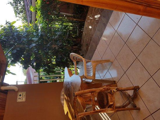 Monteverde Rustic Lodge: 20170126_162413_large.jpg