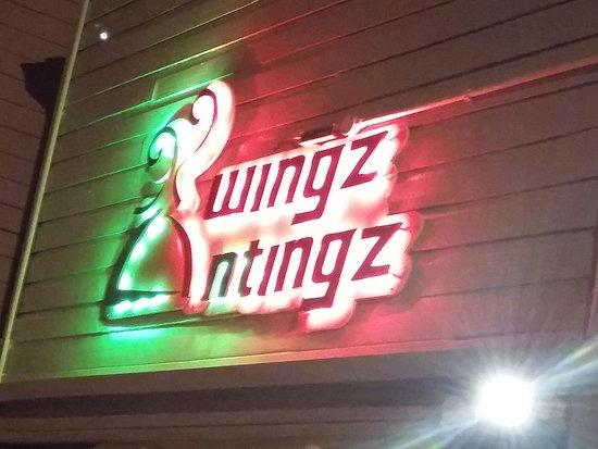 Wingz -N- Tingz : 20170127_214635_large.jpg