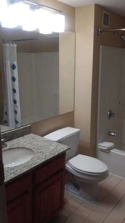 TownePlace Suites Lafayette Photo