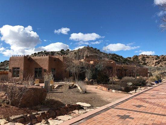 Ojo Caliente, NM: photo0.jpg