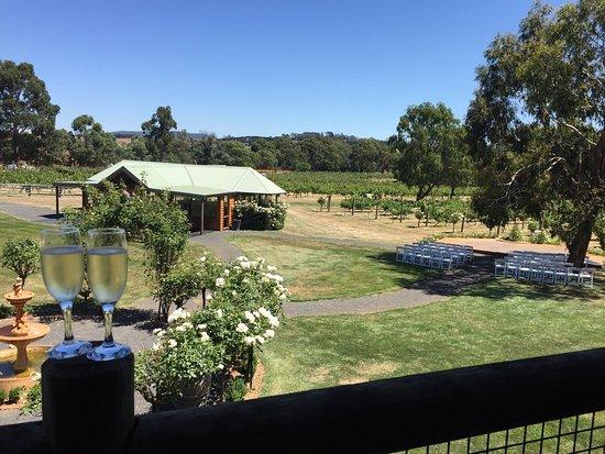 Lancefield, Australië: photo0.jpg